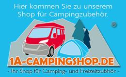 Zu !a-Campingshop.de
