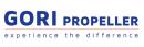 Gori Propeller