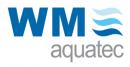 WM aquatec