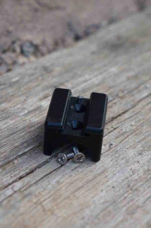 Safety Lock Bootshaken Adapter