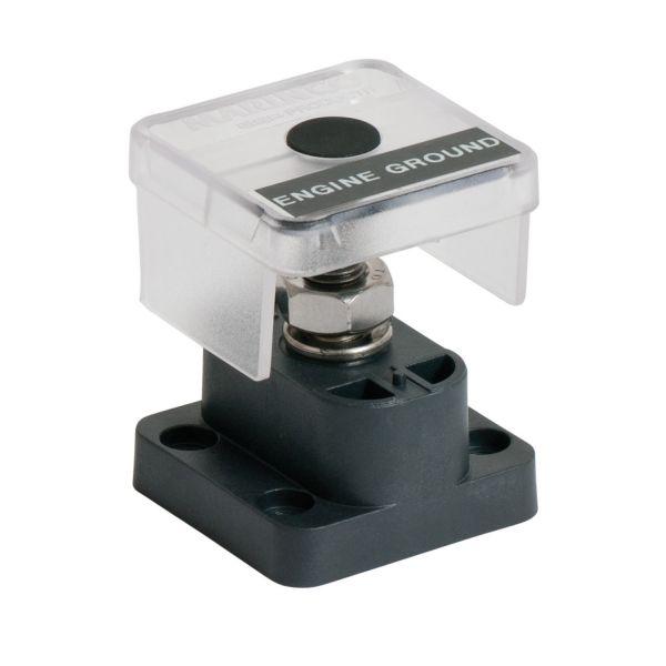 BEP Pro-Install Sammelpunkt 8mm einfach