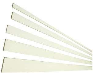 TRAFLEX-Latte 32x3mm 125cm Länge