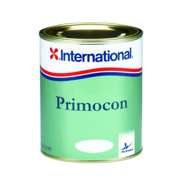 International Primocon Grau 750 ml