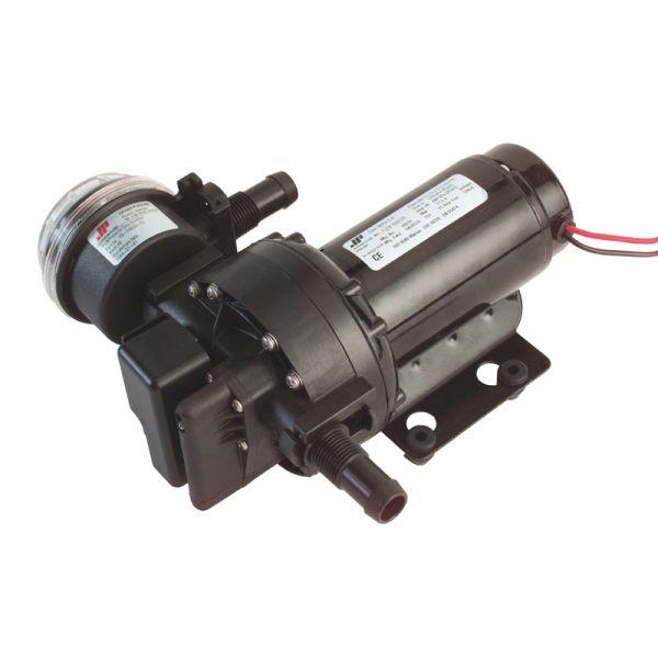 Johnson Flow Master 5.0-24V 19L 3,5bar