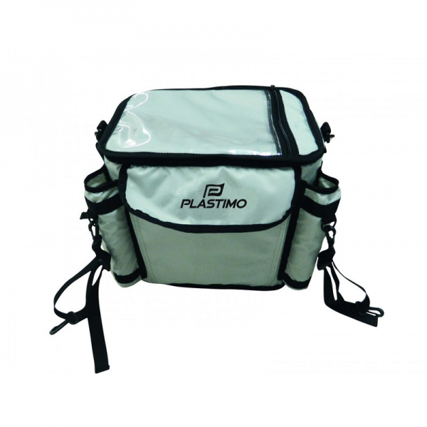 Plastimo COOLER BAG ISOTHERM FOR KAYAK 30L
