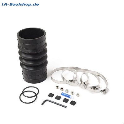 PSS Wartungs-Set für 1 1/4 Welle