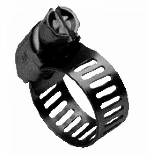 TriScan Schelle HAS12  018-032mm