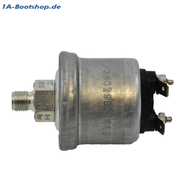 Vetus Öldruckgeber, 2-polig 12/24V