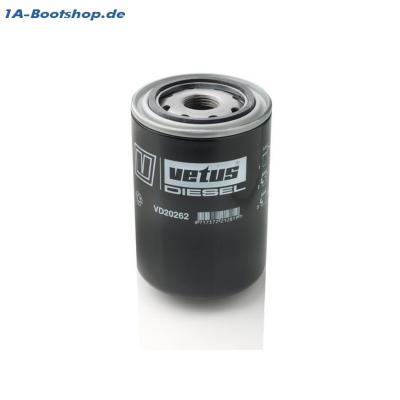 Vetus Ölfilter für DT/A44+43