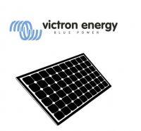 Victron Solar Panel 175W-12V Mono 1485x668x30