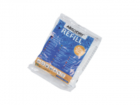 Entfeuchter Refill 450g