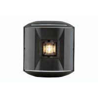 Aquasignal S44 LED Heck, schwarz, OEM10