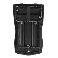 Cobra AA-Batteriehalter für MRHH350 und MRHH500