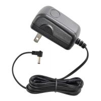Cobra AC Adapter für MR HH350 und HH500 FLT
