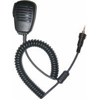 Cobra Kragen/Mikrofon/Lautsprecher