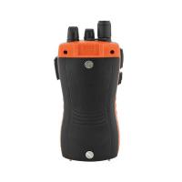 Cobra UKW Handfunkgerät MRHH600 mit GPS und DSC