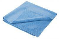 #08 Microfasertuch Universal 40x40 blau