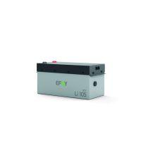 EFOY Batterie Li 105 - 12 V
