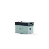 EFOY Batterie Li 70 - 12 V