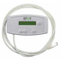 EFOY Fernbedienung RC1 mit Datenkabel