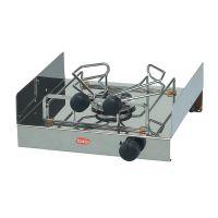 Eno ATOLL 1-flammiger Aufbaukocher