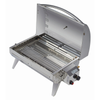 Eno NOMAD BBQ Gas-Grill