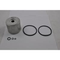 Filtereinsatz für Vorfilter mit Wasserab. 7111-296