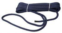Dockline PES navyblau 18mmØ/15m