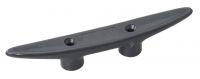 Nylon-Klampe ANTHRAZIT 155mm