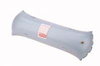Auftriebskörper 990x230mm 34kg Auftrieb