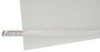 MYLAR Schablonenfolie - 1.52m breit