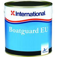 International Boatguard EU Rot 2,5LT