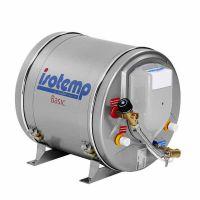 Isotherm Basic 24 Boiler + Mischv. 230V/750W