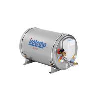 Isotherm Basic 40 Boiler + Mischv. 230V/1200W