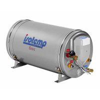 Isotherm Basic 50 Boiler + Mischv. 115V/750W