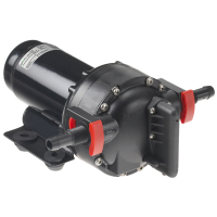 Johnson Aqua-Jet WPS 5.2 Pumpe 12V/2,8bar/20L
