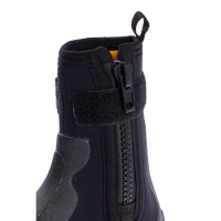 Neil Pryde ACHM-01 Elite Zipped Hiking Boot - C1 -