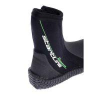 Neil Pryde ADAA-01 Startline Boot - C1 - UK 5