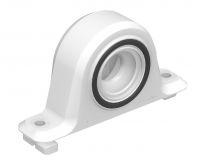 Stratlock Buchse SL-FA 18 Kg screw fix VP=10