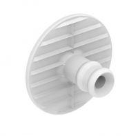 Stratlock Clip SL-M18 screw or glue VP=10