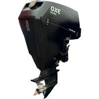 OXE Diesel Aussenborder 300HK 33