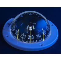 PLASTIMO 12/24V LED LIGHT