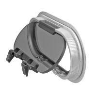 PLASTIMO Bullauge 427x178 mm T02