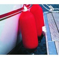 PLASTIMO Fenderüberzug, F5, marineblau, 30x76cm