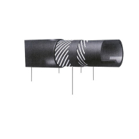 PLASTIMO FUEL PIPE 16X26 ISO 7840
