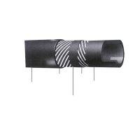PLASTIMO FUEL PIPE ISO 7840 12X22