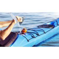 PLASTIMO OFFSHORE 55 Kayak
