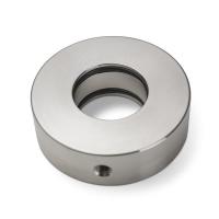 PSS Niro-Rotor für 25 mm Welle
