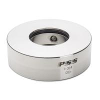 PSS Niro-Rotor für 30 mm Welle