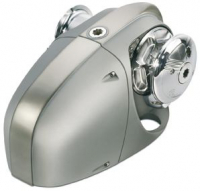 Hector HC3 1512A 1500W 12V 10mm